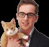 Jasper - Uw huisdierenverzekering Specialist