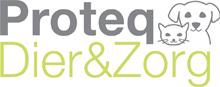 Proteq dierenverzekering